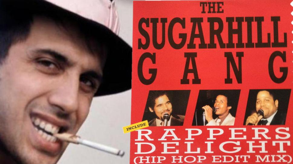 Il rap, dalle origini ad Adriano Celentano