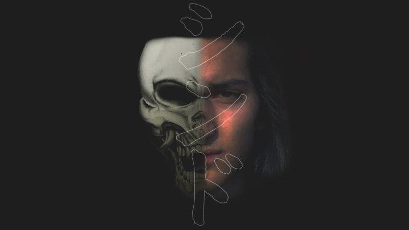 Kerus e Scindo EP, il metalcore giovane e made in Italy