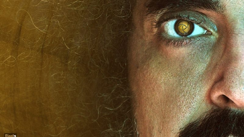 El Sendero: il significato del nuovo video di Caparezza