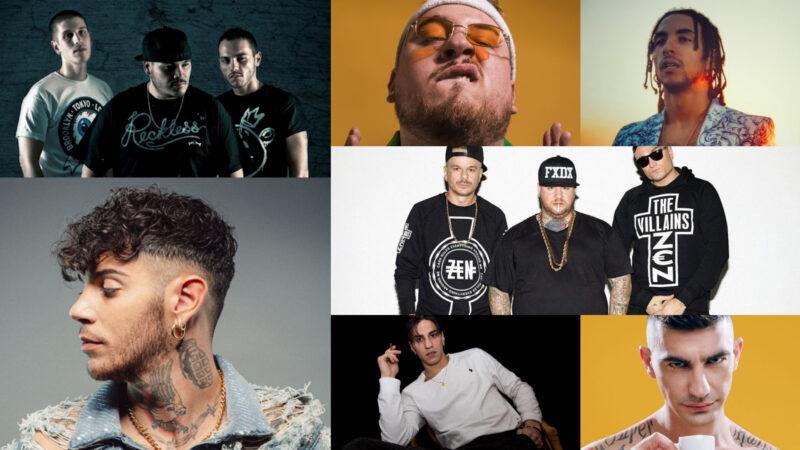 7 Canzoni rap & trap dedicate ai genitori