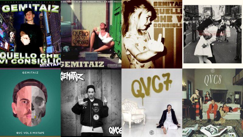QVC, le canzoni più iconiche