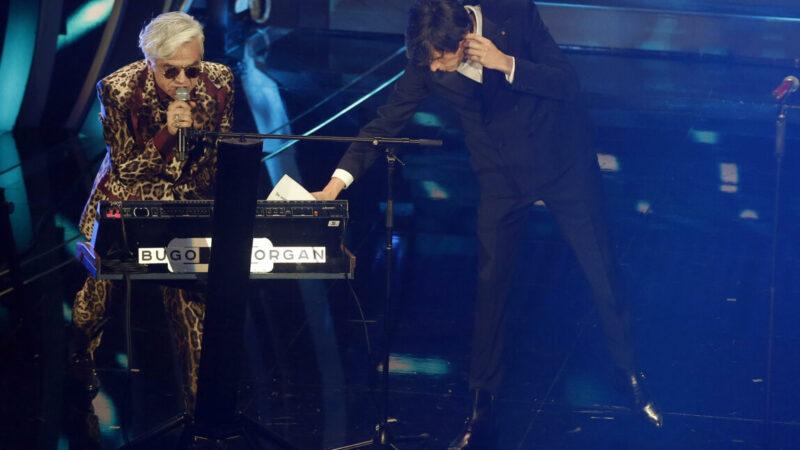 5 brani che hanno segnato la storia del Festival di Sanremo