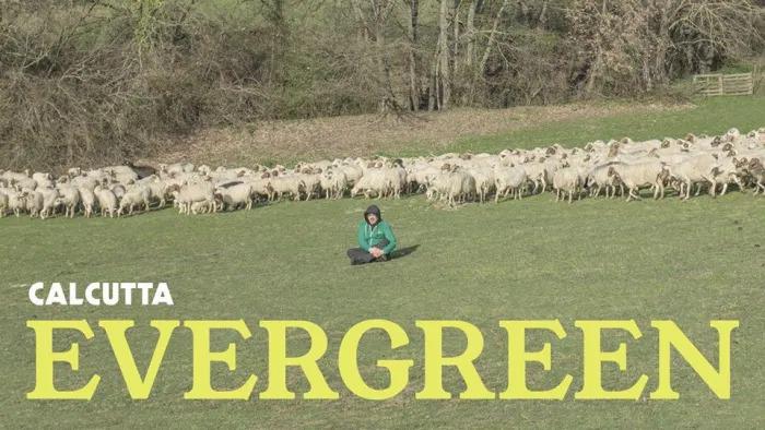 2018: l'Evergreen dell'Indie italiano